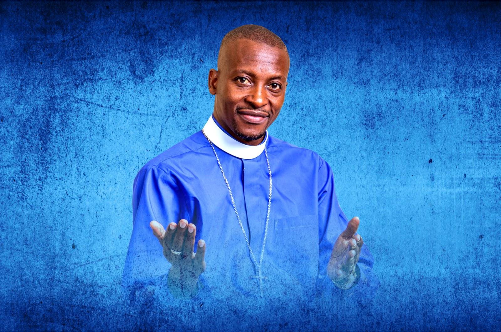 Why You Must Attend TIYAMBUKE 2018 with Apostle Pride Sibiya