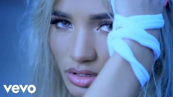 Pia Mia – Do It Again Lyrics