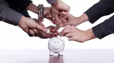 cara-melakukan-investasi-menabung