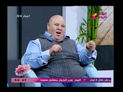محمد عبد الرؤوف