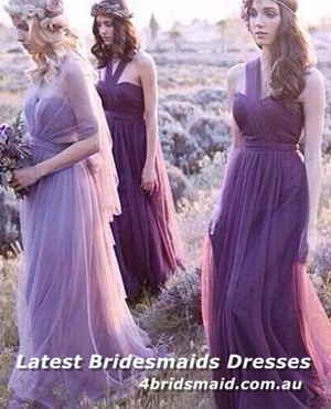 4Bridesmaid