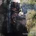 TV Brasil exibe matéria sobre novas possibilidades para o turismo e destaca a Chapada Diamantina; vídeo