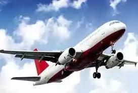 25 मई से घरेलू हवाई यात्रा शुरू।लेकिन नियमो का पालन करना होगा। मुख्य खबरें।