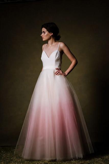 Stylish, Wedding Dresses 2017 ,bridal robes