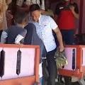Ditangkap Setelah Kritik Jokowi, Tagar #SaveRuslanButon Menggema di Twitter