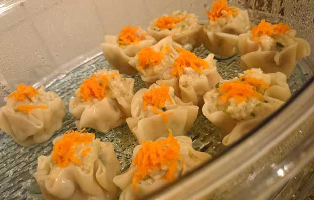 siomay dimsum