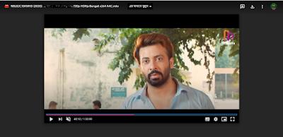 নবাব এল এলবি বাংলা ফুল মুভি   Nabab Llb Full Hd Movie Watch