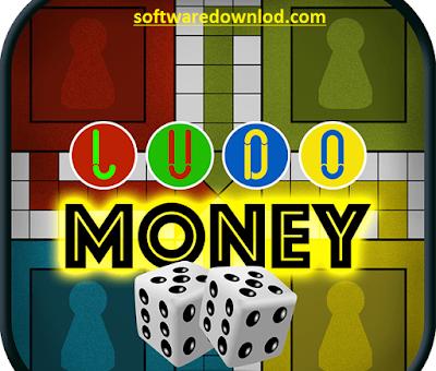 paytm cash earning games
