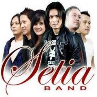 Kumpulan Lagu Setia Band Mp3 Terbaru Lengkap Full Album