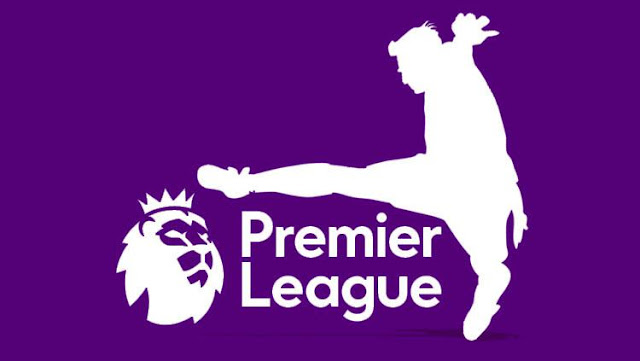 RESMI : Liga Primer Inggris Terapkan Lima Pergantian Pemain