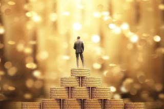 Quem são os 5 bilionários que mais aumentaram suas fortunas em 2020