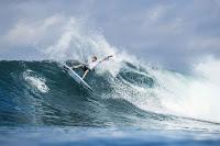 Corona Bali Protected 07 wright_m5319keramas18cestari_mm