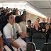 Aviones Llenos de Misioneros desde Filipinas a sus Países. Tripulantes Impresionados.