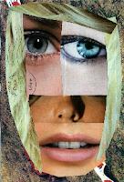 Risultati immagini per Satori - Il vuoto dell'io paolo d'arpini