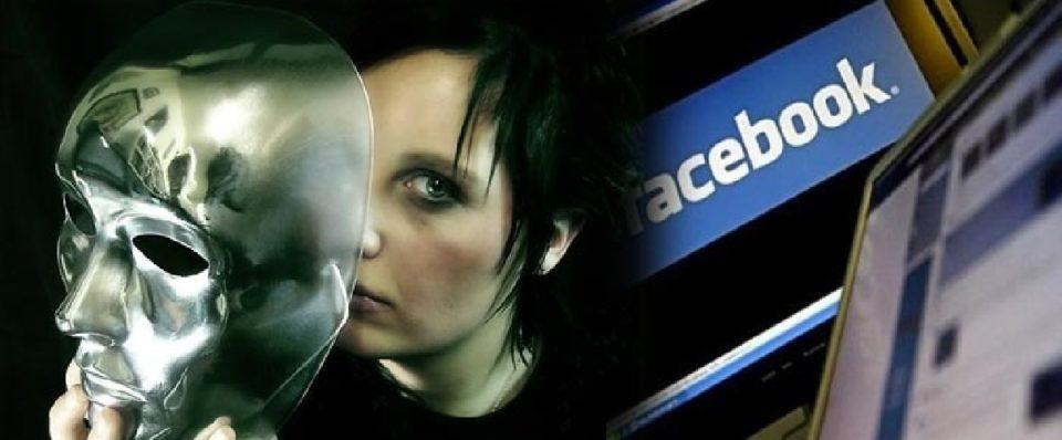 Facebook adesso verifica le identità di profili troppo popolari