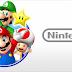 Nintendo comienza a distribuir kits de desarrollo para su Nintendo NX