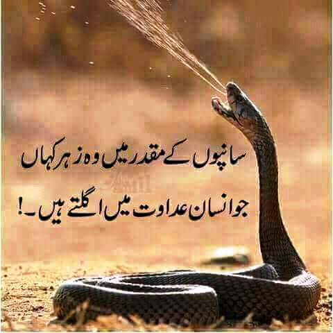 Very Sad Poetry In Urdu 2020
