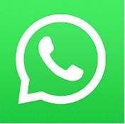 Download WhatsApp Messenger Android App