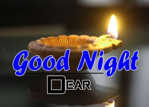 Beautiful Good Night 4k Images For Whatsapp Download 252