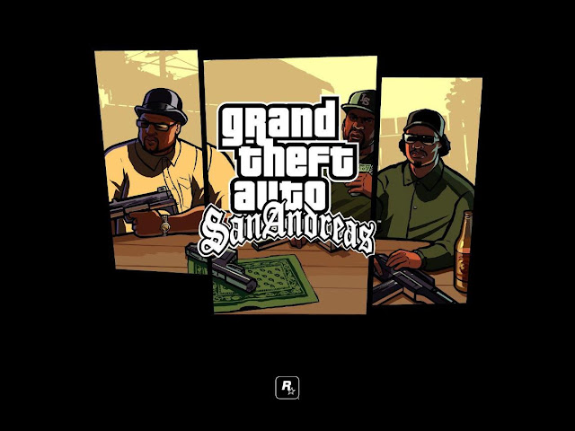 GTA San Andreas Oyun Hileleri (PC)