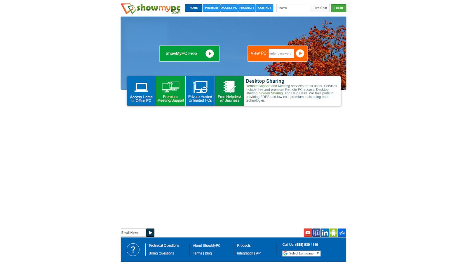 Best free Windows Remote Desktop Softwear Tool |TechNews