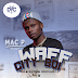 Music: Mac P-WaffCity Boi || Hot