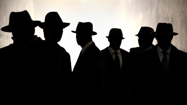 Ρώσοι κατάσκοποι επιχειρούσαν στην Ευρώπη με ορμητήριο την Γαλλία