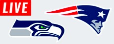 Seattle Seahawks LIVE STREAM streaming