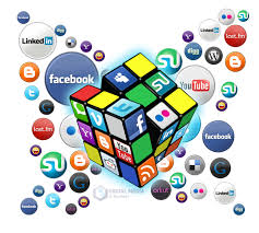 Increasing use and popularity of the social media tools among the people,Corporate and politicians.