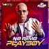 Aldair Playboy - No Ritmo Do Playboy CD Promocinal 2019