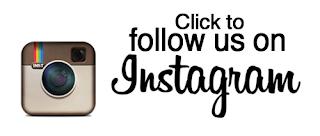 https://www.instagram.com/_claudella_/