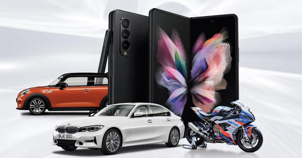 Car Audio Gold Coast   $1 Installs   Automotive Audio Visual