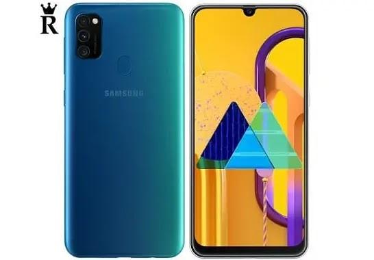 سعر وجدول مواصفات Samsung Galaxy M30s قنبلة الفئة المتوسطة من سامسونج