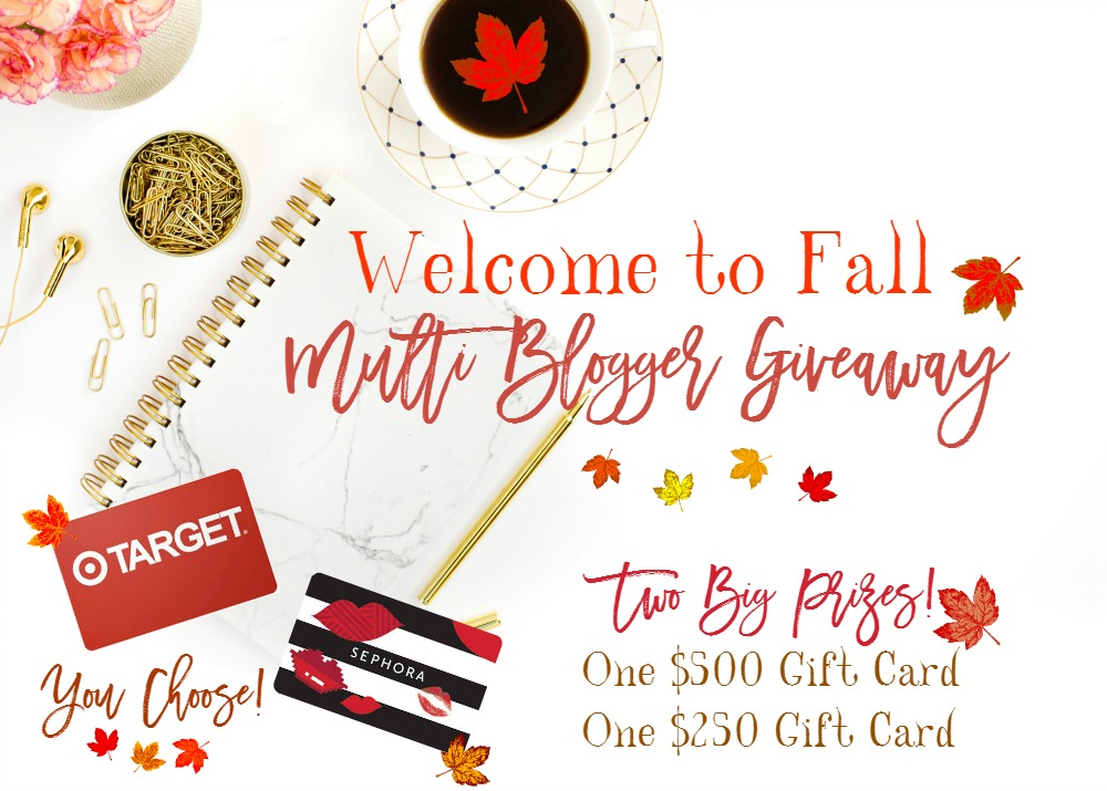 welcome-to-fall-multi-blogger-gift-card-giveaway