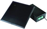 防盜標籤,rf label deactivator,消磁機,解碼器