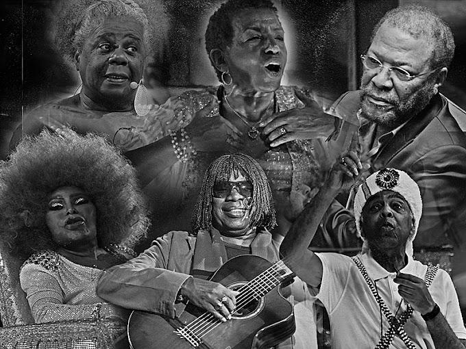 Senado aprova decreto que devolve negros à lista de homenageados da Fundação Palmares