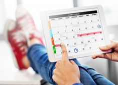Appointment Management System Software
