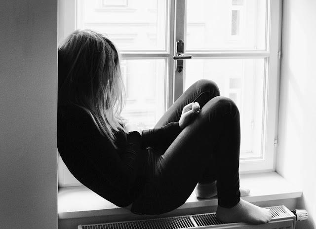 5-Tipe-Depresi-yang-Mesti-Anda-Ketahui