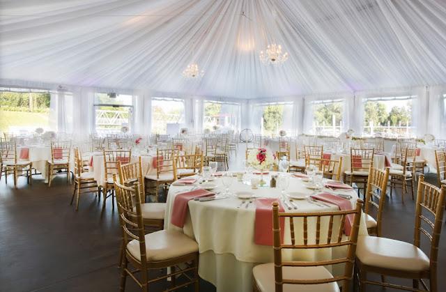 Wedding venues in sacramento wedding venues blog wedding venues in sacramento scotts seafood sacramento junglespirit Gallery