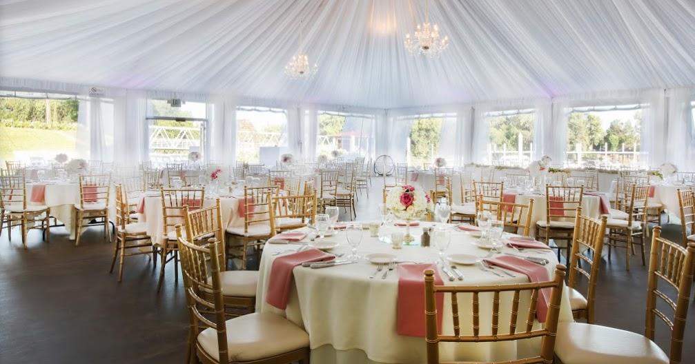 Wedding Venues In Sacramento