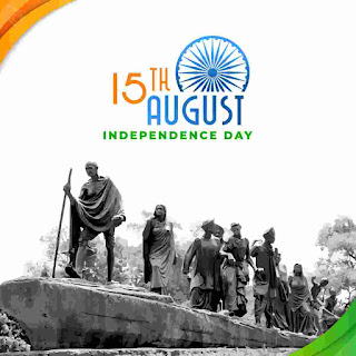 happy independence day 2019, happy independence day 2019 images, happy independence day Images, independence day 2019 Images, independence day images, 15 August Images, 73rd independence day, happy independence day 2019, happy independence day 2019 wishes, happy independence day wishes, independence day 2019 wishes, independence day wishes,