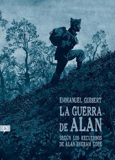 https://www.salamandra.info/libro/guerra-alan