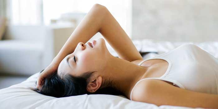 Inilah Cara Mengatasi Malas Bangun Tidur, Terlebih Ketika Selalu Merasa Masih Ngantuk