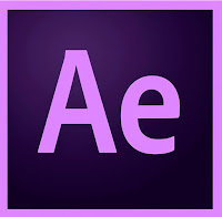Download Gratis Adobe After Effects CS6 Full Version Terbaru 2020 Working