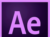 Download Adobe After Effects CS6 Full Version Terbaru 2020 Working