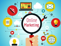 Online Marketing Strategy, Complete