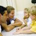 Πότε οι γονείς δικαιούνται άδεια σχολικής παρακολούθησης