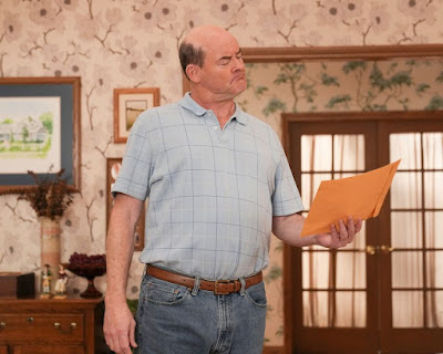 The Goldbergs Season 9 Image 26