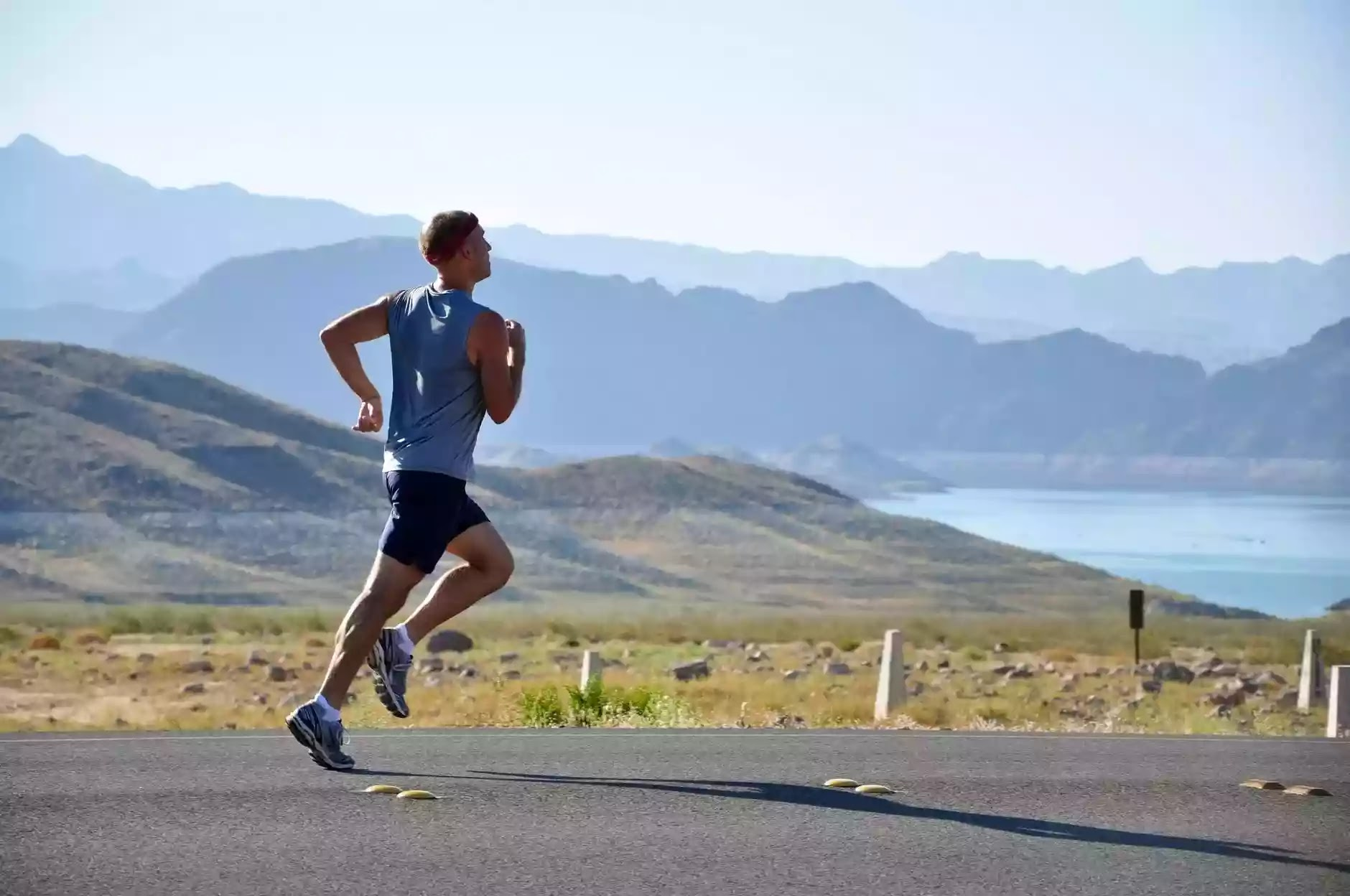 5 Simple Tips for Health and Fitness Success