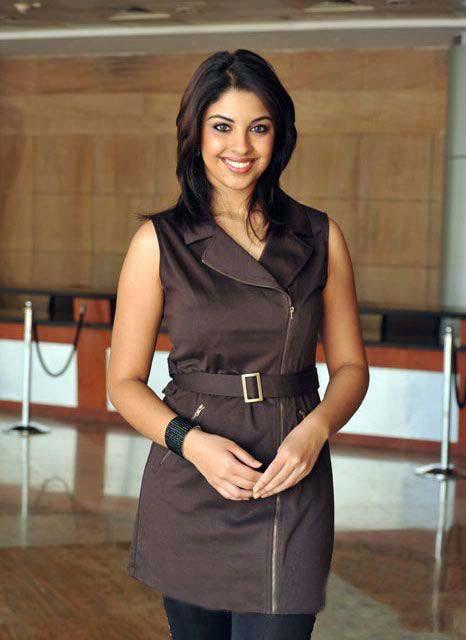 Actress Richa Gangopadhyay Photos